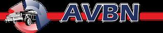 AVBN Autoverwertung Bremen